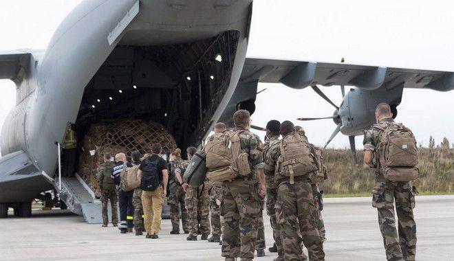 Αφγανιστάν - Ανάλυση: Γιατί ο