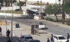Έκρηξη στην Τυνησία κοντά στην πρεσβεία των ΗΠΑ