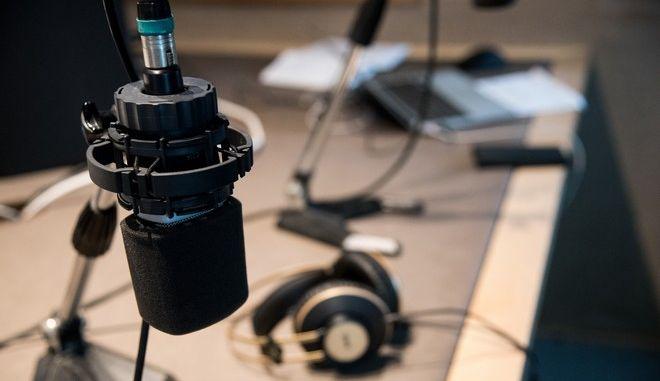 Εισαγωγή του Ψηφιακού Ραδιοφώνου στην Ελλάδα