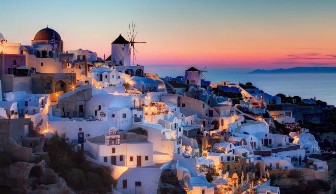 Από την Αθήνα θα ελέγχονται οι σταθμοί ρεύματος σε 28 νησιά
