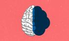 Ξέρεις πόση τεχνητή νοημοσύνη καταναλώνεις κάθε μέρα;