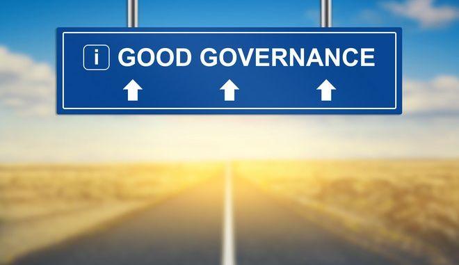 Αλέξανδρος Μελίδης στο NEWS 24/7: Η δημοκρατία συν-δημιουργείται με ανοιχτή διακυβέρνηση