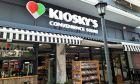 Kiosky's Convenience Stores:  πως μπορείς να γίνεις μέρος μιας επιτυχημένης επιχειρηματικής ιστορίας
