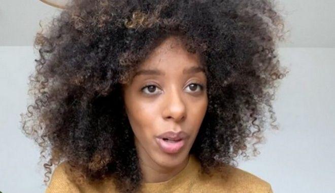 """Θύμα ωμού ρατσισμού μπαλαρίνα στο Βερολίνο- Της είπαν να φορά λευκό μακιγιάζ για να """"δένει"""" καλύτερα"""