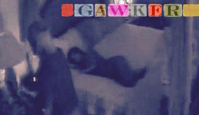 Καμπάνα 115 εκατ. στο Gawker που δημοσίευσε το πορνό βίντεο του Χαλκ Χόγκαν