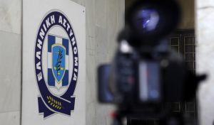 'Φακελάκι' 1.000 ευρώ ζητούσε χειρουργός του ΚΑΤ