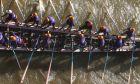 Τραγικό δυστύχημα στην Κίνα: 17 κωπηλάτες σκοτώθηκαν σε προπόνηση