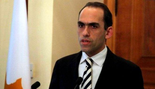 Κύπρος: Στο Eurogroup ο οδικός χάρτης των ιδιωτικοποιήσεων