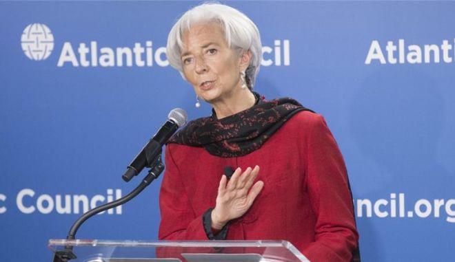 Γερμανικός Τύπος: Η Αθήνα ρίχνει το φταίξιμο σε ΕΕ και ΔΝΤ