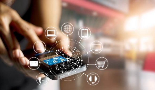 i-bank Mobile Banking