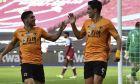 """Γουέστ Χαμ - Γουλβς 0-2: """"Δάγκωσαν"""" στο τέλος οι λύκοι"""