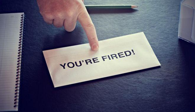 Δημόσιοι υπάλληλοι: Στα 67 από 65 το όριο ηλικίας για την αυτοδίκαιη απόλυση