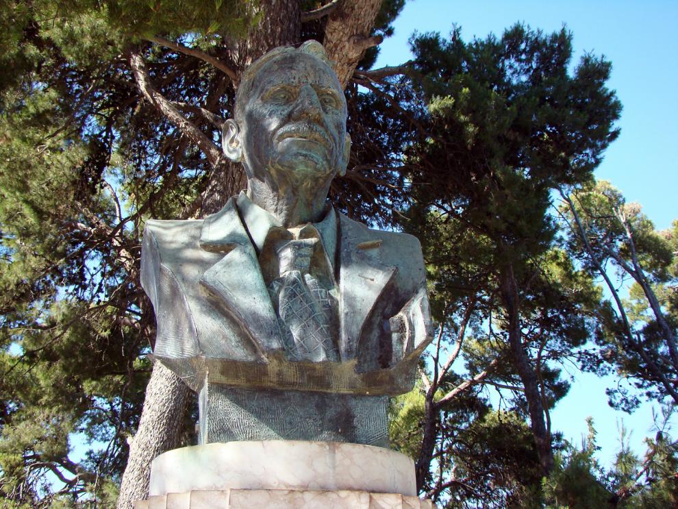 Επινόησε ο Σερ Άρθουρ Έβανς τον Μινωϊκό Πολιτισμό;