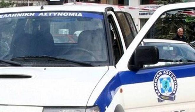 Θεσσαλονίκη: Εξαρθρώθηκε συμμορία ανηλίκων που ενέχεται σε 24 κλοπές και ληστείες
