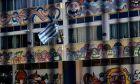 Κλειστά σχολεία στην Αθήνα