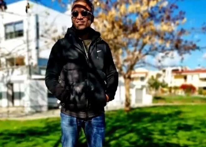 Σταύρος Δογιάκης: Αυτοκτονία με δύο σφαίρες - Βρέθηκε και δεύτερο σημείωμα