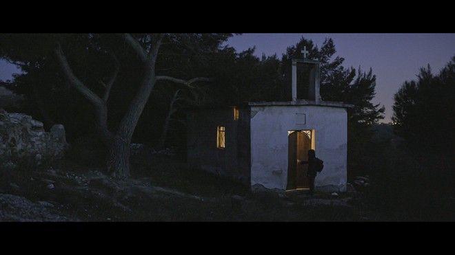 Chuxi: Η Ναταλία Καλημερατζή μας μιλά για την ταινία που