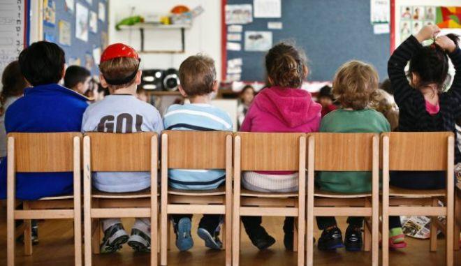 """Παιδιά """"ηγέτες"""": Πώς τα αναγνωρίζουμε και πώς μπορούν να αλλάξουν το μέλλον της χώρας"""