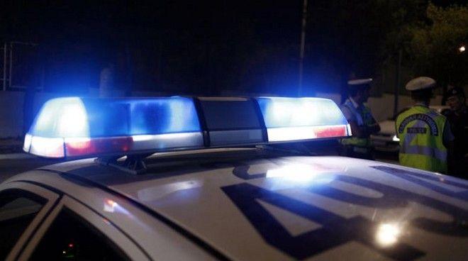 Η δολοφονία που συγκλόνισε την Ελλάδα. Το χρονικό μιας βεντέτας
