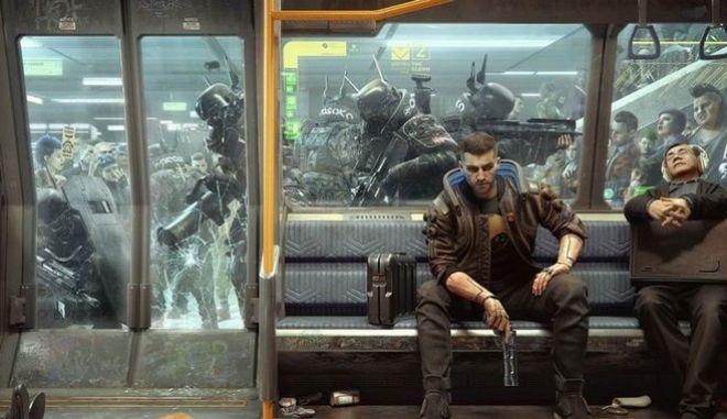 Cyberpunk 2077: Ξεπέρασε τα 13 εκ. πωλήσεις παρά τα προβλήματα