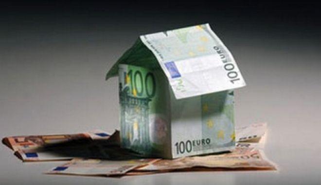 Οι τράπεζες ακολουθούν δικό τους σχέδιο για τα κόκκινα δάνεια