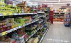 Κορονοϊός-Γερμανία: Μεγάλη αύξηση κατέγραψαν οι λιανικές πωλήσεις