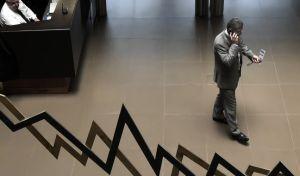 Χρηματιστήριο: Κλείσιμο με άνοδο 0,27%