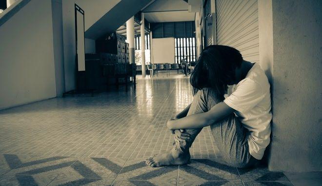 Bullying: Τι να κάνω αν το παιδί μου είναι θύμα ή θύτης