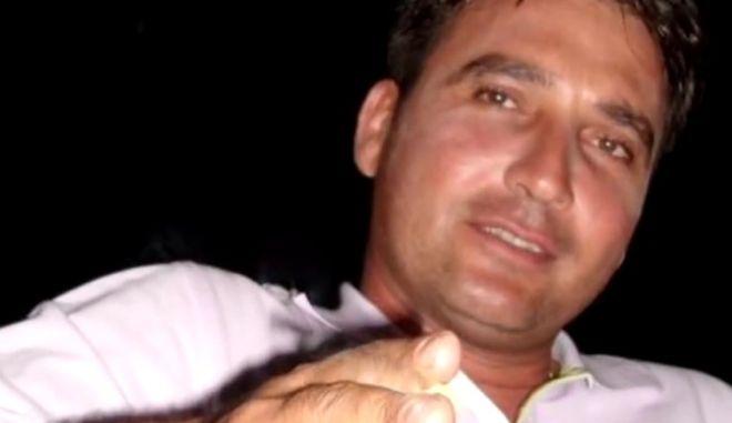 Δολοφονία καπετάνιου: Ανατροπή από νέο σενάριο που αφήνει υπόνοιες για αυτοκτονία
