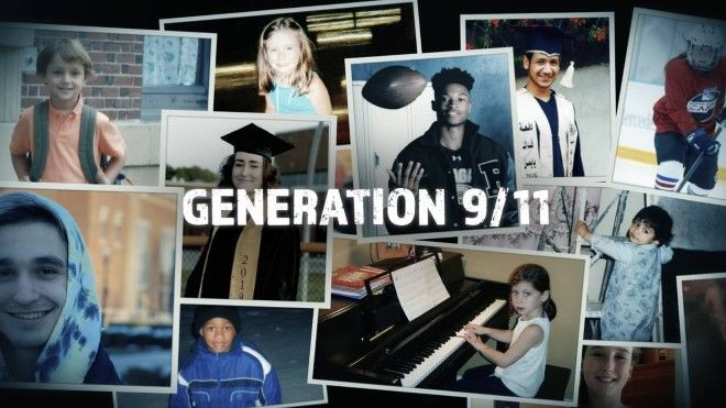 Generation_9