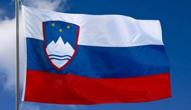 Σλοβενία: 8η θέση στην Ευρώπη σε κρούσματα καρκίνου