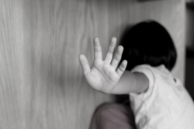 Μ.Παναγιωτάκη στο News 24/7: Στην Ελλάδα η διαδικασία κατάθεσης ανήλικων θυμάτων είναι κακοποιητική από μόνη της