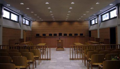 Η νέα ηγεσία της Δικαιοσύνης: Ποιοι είναι οι πρόεδροι σε Άρειο Πάγο και Ελεγκτικό Συνέδριο