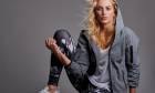 Την παρουσίαση του My Style Rocks αναλαμβάνει η Κωνσταντίνα Σπυροπούλου