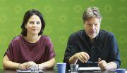 Κόμμα Πρασίνων Γερμανίας