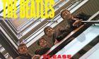 """Σαν σήμερα κυκλοφόρησε ο πρώτος δίσκος των Beatles: Όταν """"ξελαρυγγιάστηκε"""" ο Λένον"""