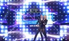 House of Fame: Ο αισθησιακός χορός της Φουρέιρα με τον Μεταξόπουλο
