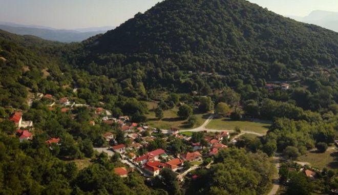 Πογδόριανη: Το χωριό που ο Σουλεϊμάν εξόρισε τη μητέρα και τη γυναίκα του