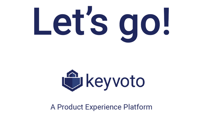 "Keyvoto PXM Platform: Η ψηφιακή ""κιβωτός"" για την απόλυτη προϊοντική εμπειρία"