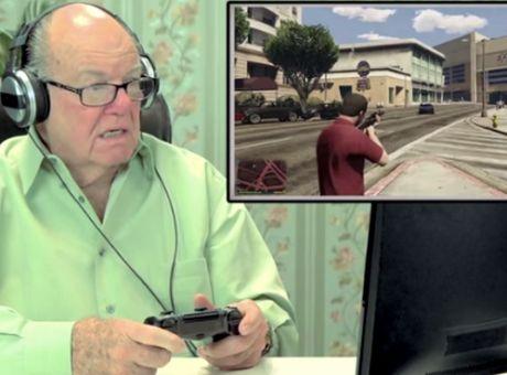 Έφηβος παππούς σεξ δωρεάν Ebony λεσβίες πορνό βίντεο