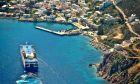 Τήλος: Το πιο 'γόνιμο' νησί της άγονης γραμμής