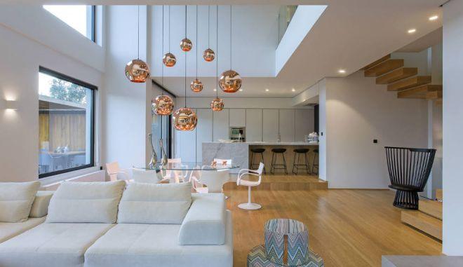 10 1 2016 for Interior design 75063