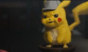 Ντετέκτιβ Pikachu: Τα Πόκεμον έγιναν ταινία και το πρώτο τρέιλερ είναι εδώ