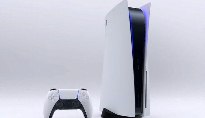 Πήρες PS5 και ψάχνεις παιχνίδια για να παίξεις; Δες τους πιο hot τίτλους!