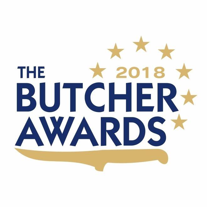 The Butcher Awards: Οι κρεοπώλες μπαίνουν στην βιτρίνα
