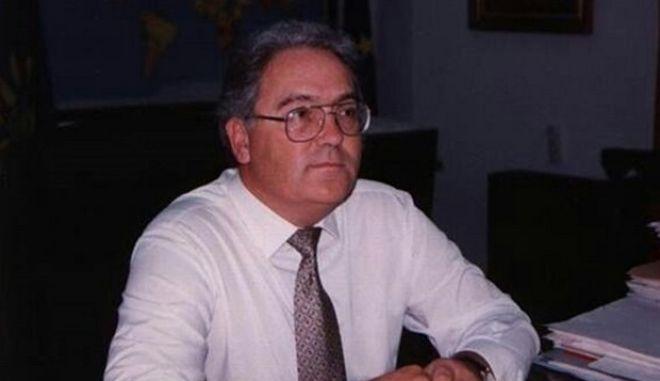 Δρ. Αλέξανδρος Γουλιέλμος: Γιατί οι απόφοιτοι του BCA απορροφώνται στις μεγαλύτερες εταιρείες της χώρας