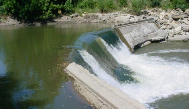 Πάτρα: Σε ιδιώτες το νερό