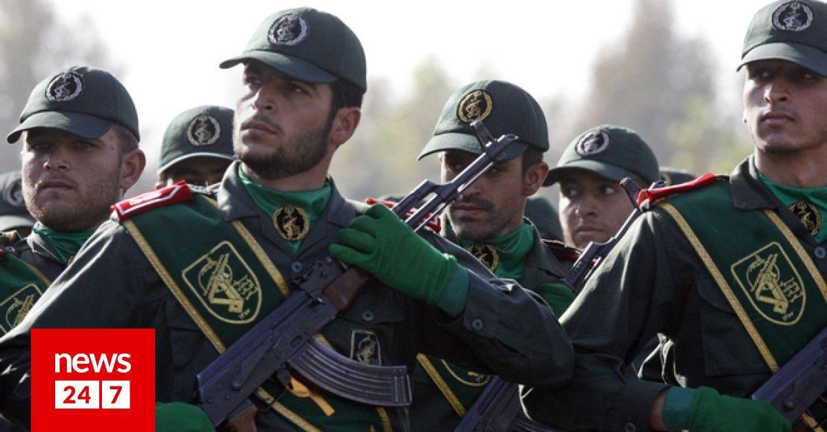 ιστοσελίδα γνωριμιών για ιρανικές
