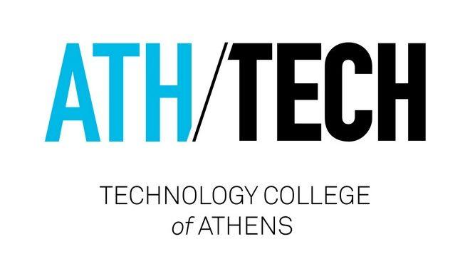 Μαθήματα Ψηφιακού Κώδικα από το Athens Tech College και το Ευρωπαϊκό Ινστιτούτο Καινοτομίας & Τεχνολογίας, για μαθήτριες 12-17 ετών