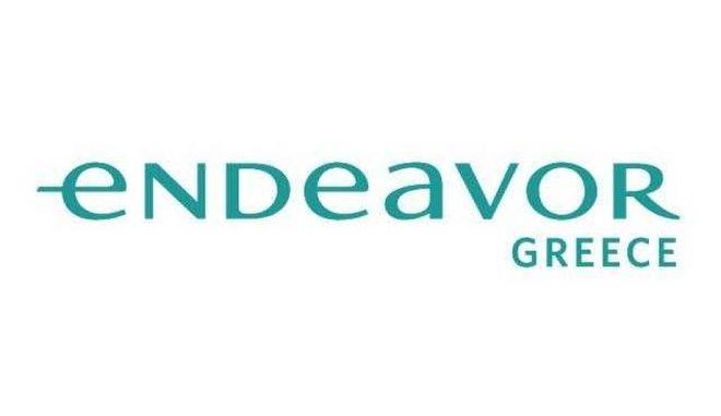 Endeavor Greece: Η στρατηγική της για την επόμενη τριετία